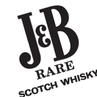 j and b whisky 1 vector