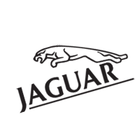 jaguar logo vector - photo #9