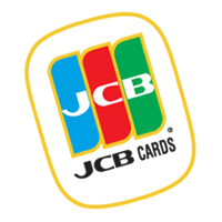 jcb cards 1 vector