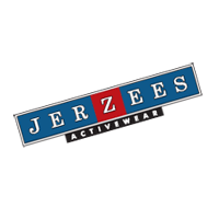 jerzees 1 vector