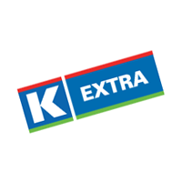 K-Extra download