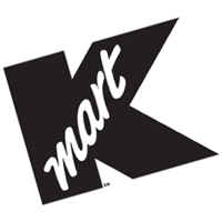 K-Mart download