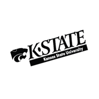 K-State 119 vector