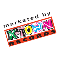 K-Town Records download