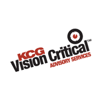 KCG Vision Critical download
