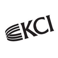KCI download