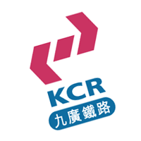 KCR download