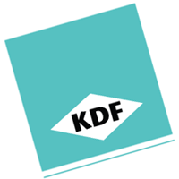 KDF 111 download