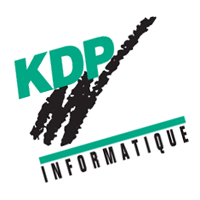 KDP Informatique download