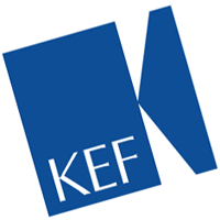 KEF 119 download