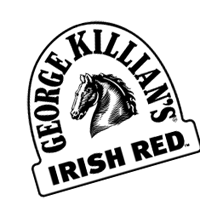 KILLIANS RED vector