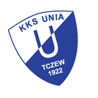 KKS Unia Tczew download