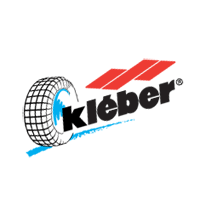 KLEBER TIRE 1 vector