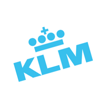KLM 101 download
