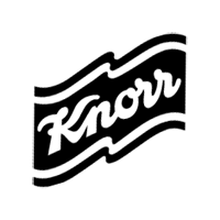 KNORR 2 download