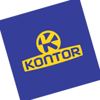 KONTORRECORDS2 download