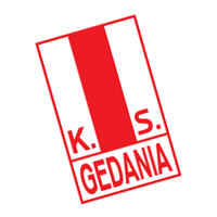 KS Gedania Gdansk download
