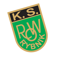 KS Gornik Row Rybnik vector