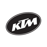 KTM download