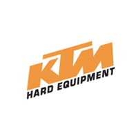 KTM Hard Equipment 123 download