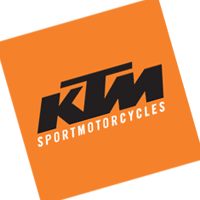 KTM Sportmotorcycles download