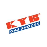 KYB Gas Shocks 149 vector