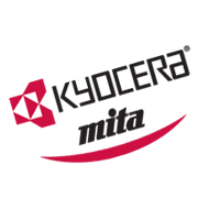 KYOCERAMITA 1 download