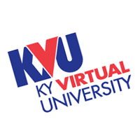 KYVU 153 download
