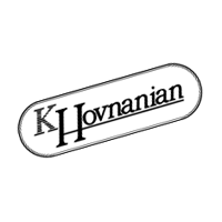 K HOVNANIAN download