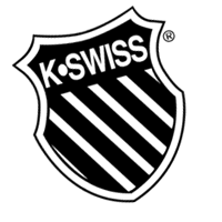 K Swiss vector