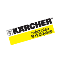 Kaercher 15 download