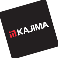 Kajima 28 download