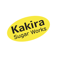 Kakira Sugar Works vector