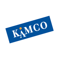 Kamco download