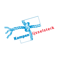 Kampen - ijsselsterk download