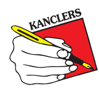 Kanclers download