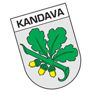 Kandava download