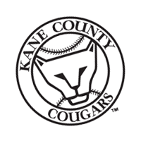 Kane County Cougars 46 download