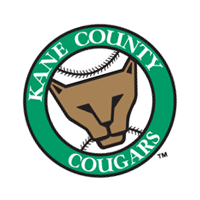 Kane County Cougars 47 download