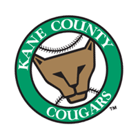 Kane County Cougars download
