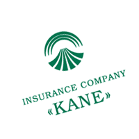Kane Insurance Company download