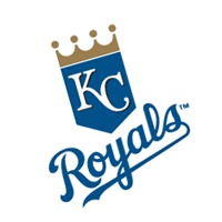 Kansas City Royals 56 vector