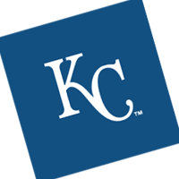 Kansas City Royals 62 download