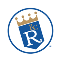 Kansas City Royals 63 vector