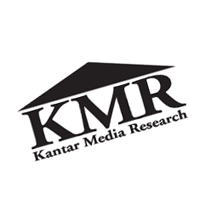 Kantar Media Research vector
