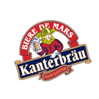 Kanterbrau download