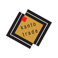 Kanto Trade download