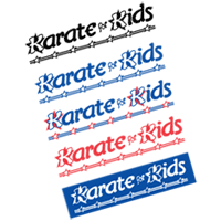Karate for Kids download