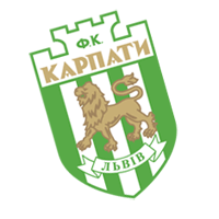 Karpaty download