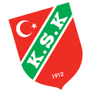 Karsiyaka download